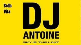DJ Antoine - Sky Is The Limit | Mix #1 (15 Songs) [HD]