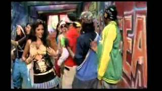Mahiya Remix Awarapan Video 2007 HD HQ Hindi Video Song Full Song By iknowwhatiloss    YouTube
