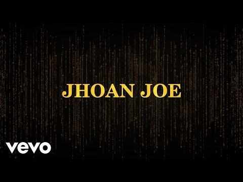 Jhoan Joe Ft Almighty – Presidente Rolex (Lyric Video) videos