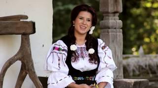 Ramona Fabian - DE CE FUG MAMA LA TINE