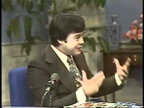 Jimmy Swaggart Scandal Girl http://ffw-denklingen.de/jim-bakker-affair