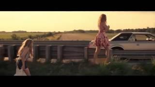 Alan Walker - Somebody Else  ft. Dua Lipa