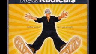 Watch New Radicals Mother We Just Cant Get Enough video
