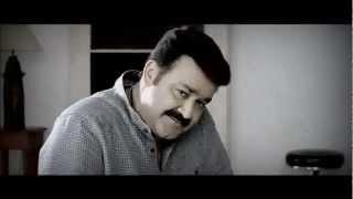 Spirit - spirit malayalam movie beautiful dialogues