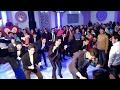 كليب مهرجان المنصورة ✪ اجدد مهرجانات 2017 (اغاني افراح 2017) حصريا ✪ يلا شعبي 2017