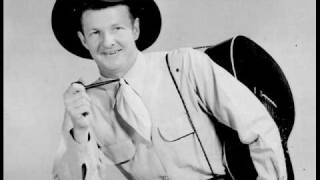 Watch Slim Dusty Dinkidi Aussie video