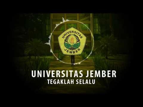 Hymne Universitas Jember + Lirik