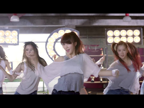 FIESTAR() _ Vista (Performance Ver.) MV
