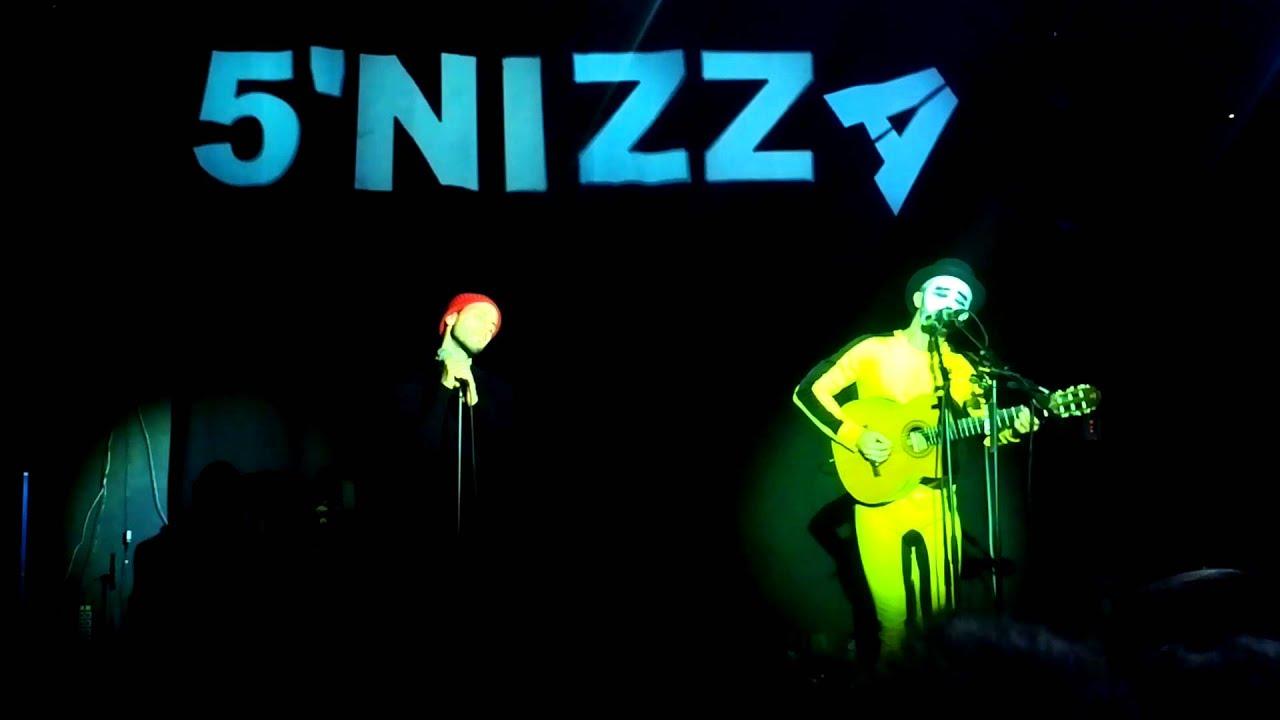 Download 5nizza 5nizza mp4 3gp 4k hd mobile videos play free