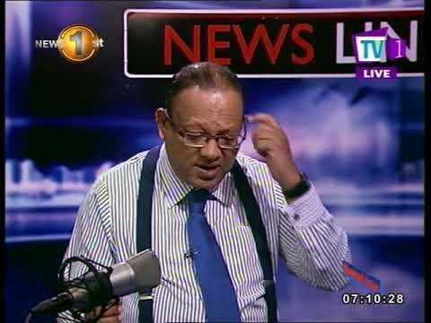 news line tv1 30th a eng