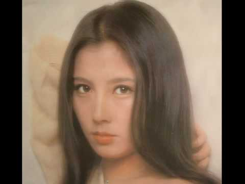 大原麗子の画像 p1_30