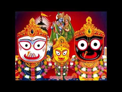 Beautiful Bhakti Song 8.mp4