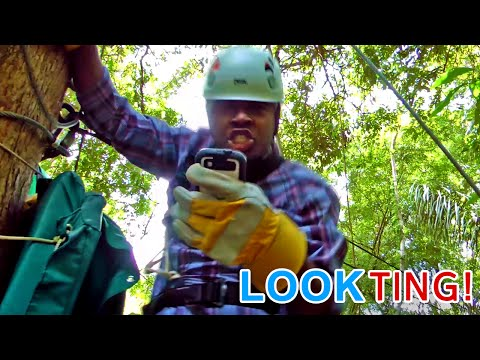 Sell Your TV FAST - Zipline TV Ad