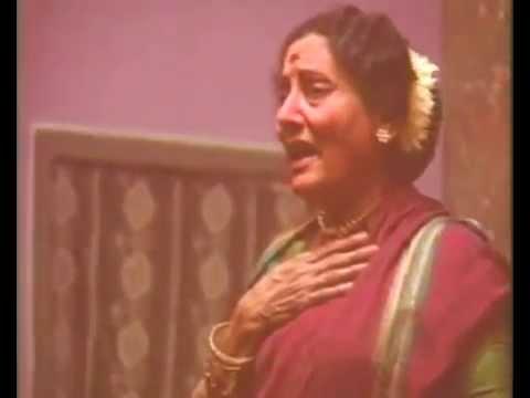 पद : प्रणतनाथ रक्षी कांत ....   Ekachpyala  ....pranatanath.... video