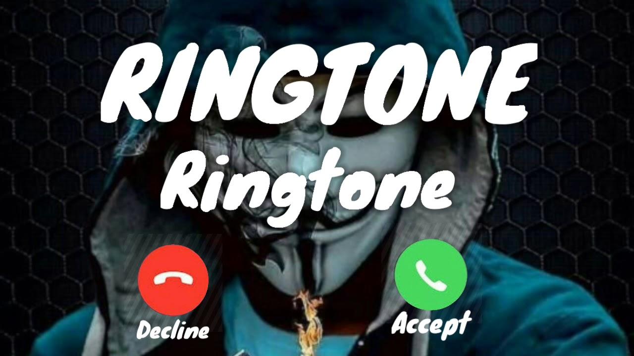 Most Popular Ringtones Today
