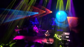 Watch Umphreys Mcgee Red Tape video