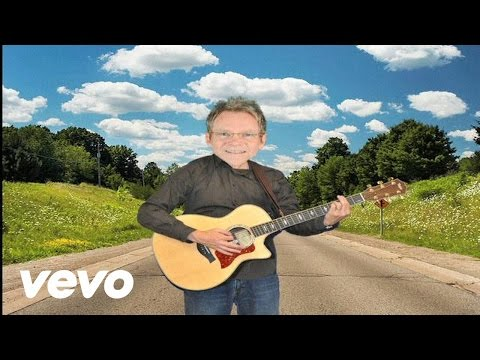 Steven Curtis Chapman - Do Everything