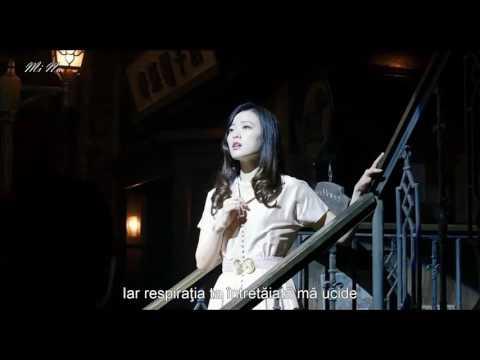 Download Lagu  Love, Lies OST | Romanian SUB | Mp3 Free