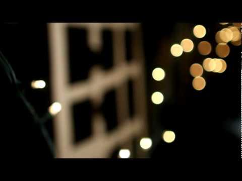 Kalėdinis sveikinimas - Labas, Leon Somov ir Jazzu sveikina su Kalėda