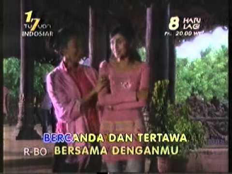 Penty Nur'afiani - Senadung Hati  [ Original Soundtrack ]