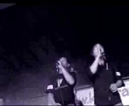 Kinaray-a - Mark Quintela video