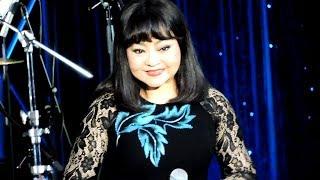 Liên Khúc Nghèo ~ PBN Hương Lan hát Live ngọt ngào, Liveshow Chuyện Tình Lam Phương 06 2018 U