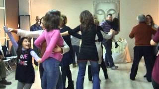MUSICA KARAOKE PER FESTE BATTESIMI COMPLEANNI MONZA BRIANZA BY ALEX ZITELLI