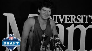 Kosar's Complicated Circumvention to Cleveland!   Draft Stories