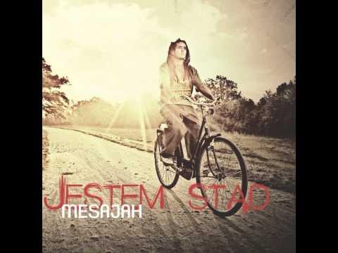 Mesajah - Życie W Mieście