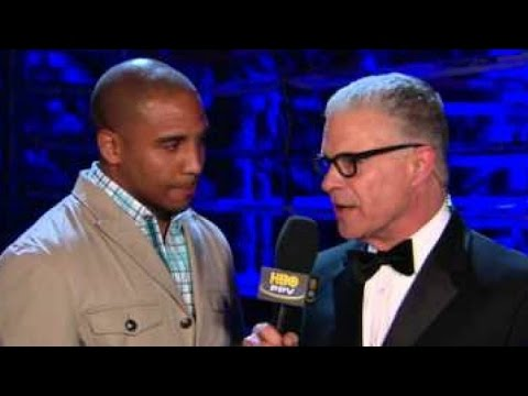 MAYWEATHER VS PACQUIAO 2015 NOT CLOSE SAYS HBO LAMPLEY & WARD 12/6/14! FLOYD WANTS $132,000,000+?