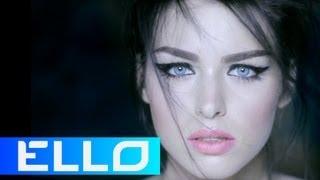Катя Баженова - Я модель