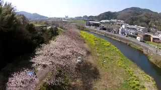 ??????????The Most Beautiful Villages in Japan