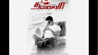 Thalaiva - Thalaiva First Look | Thalaiva Tamil Movie Stills | Vijay - AL Vijay | Trailer