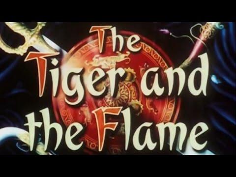 Jhansi Ki Rani - 1953 Version video