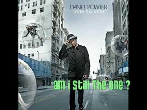 "Daniel Powter - Am I Still the One?"""
