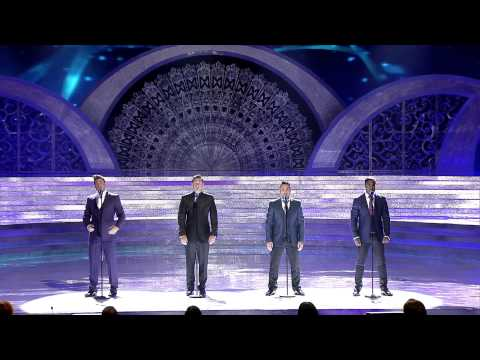 Miss World 2013 - Full Show Hd - Part 1 Of 6 video