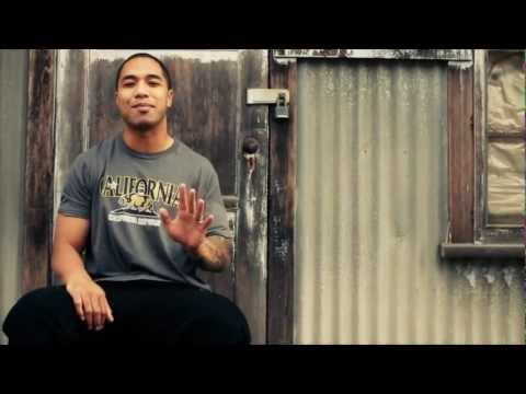 Zeek - Zeek Uso Coalition - 32 Bars (Freestyle)