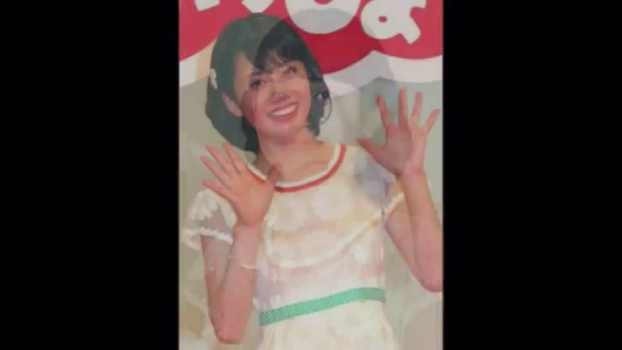 小野あつこの画像 p1_29
