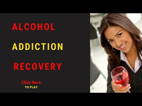 7 signs of Alcohol Addiction | Coping skills | Helping a loved one recover from alcohol addiction
