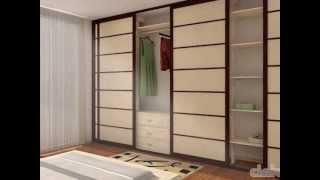 play holzhochbett hochbett. Black Bedroom Furniture Sets. Home Design Ideas