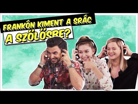 ZENÉSZEK VS. COVEREK 2. | Dallos Bogi, Odett, Horváth Tamás