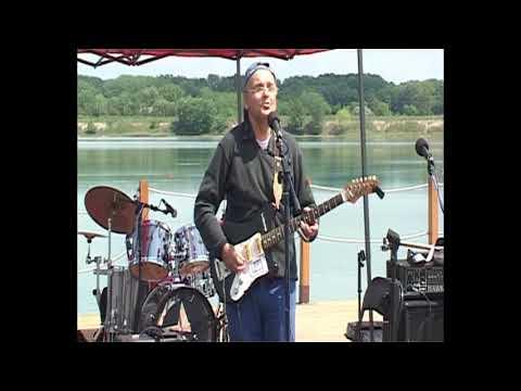 Darányi János - Learning To Fly (Tom Petty Cover) magyar dalszöveggel