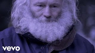 Watch Jann Arden Hanging By A Thread video
