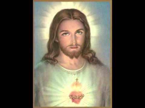 Canto católico Salmo 150 Que todo lo q respire alabe al señor