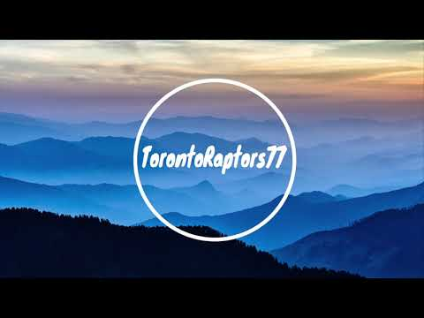 Kygo, Avicii - Forever Yours ft. Sandro Cavazza (Lunaar Remix)