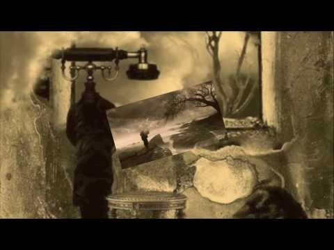 Машина Времени, Андрей Макаревич - Когда ее нет