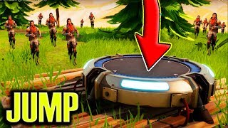 Fortnite Daily Best Moments (Fortnite Battle Royale Funny Moments)