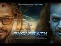 BHOLENATH   RAJ KALLI FT. NAZRAN BEATS   OFFICIAL FULL VIDEO HD   RAFTAR MUSIC RECORDS