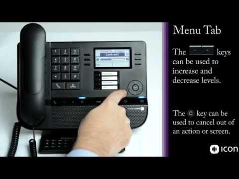 Alcatel 4020 user manual download
