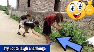 Coi Cấm Cười | Phiên Bản Việt Nam | Funny videos - Part23